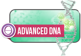 Advanced DNA